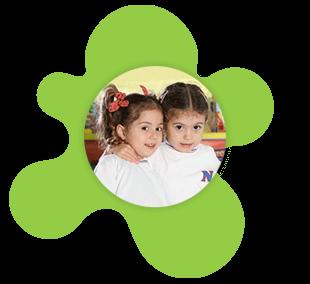 Ingles en colegio argentino, colegio bilingüe con sedes en Saavedra, Pilar y Mendoza