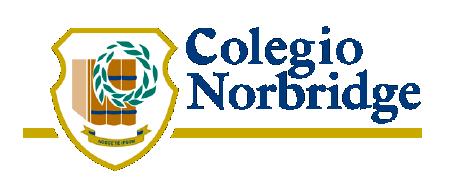 Colegio Norbridge