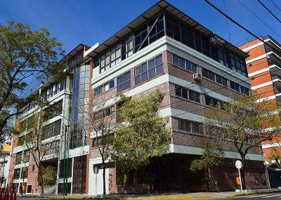Colegio_Norbridge_Infraestructura_Saavedra
