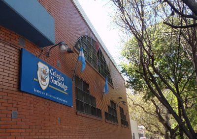 Colegio_Norbridge_Infraestructura