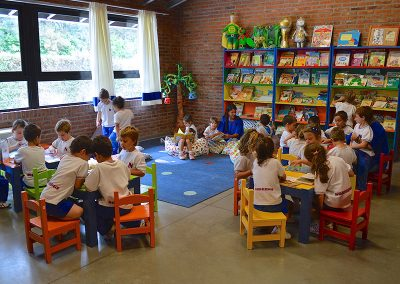 Colegio_Norbridge_Infraestructura_Pilar