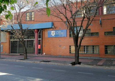 Colegio_Norbridge_Infraestructura_Mendoza