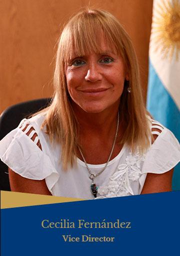 Cecilia-Fernandez - Colegio Nrobridge