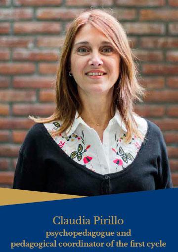 Claudia-Pirillo-Colegio-Norbridge
