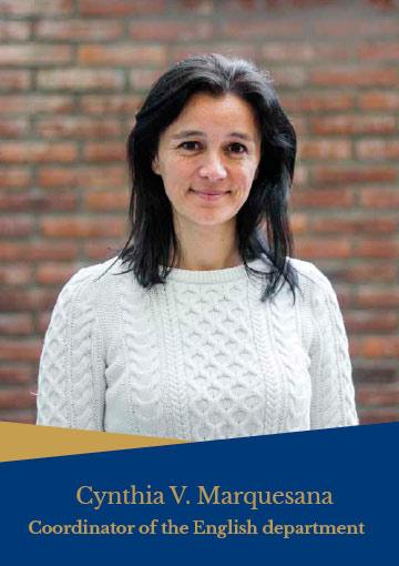 Cynthia-Marquesana-Colegio-Norbridge